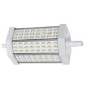 LAMP.PROJ. LED 10W/1000LUMEN 118MM L.FRIA