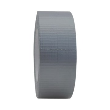 ECO FITA POWER TAPE CINZA 50X50MT