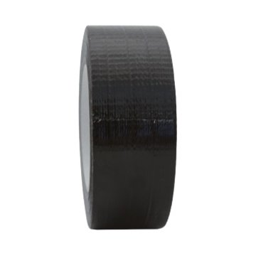 ECO FITA POWER TAPE PRETA 50X50MT